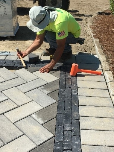 Paver work being done by DLTC.jpg