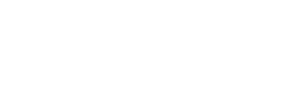 MIDNIGHT NIGHTMARE