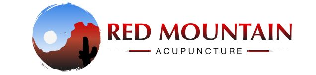 Red Mountain Acupuncture