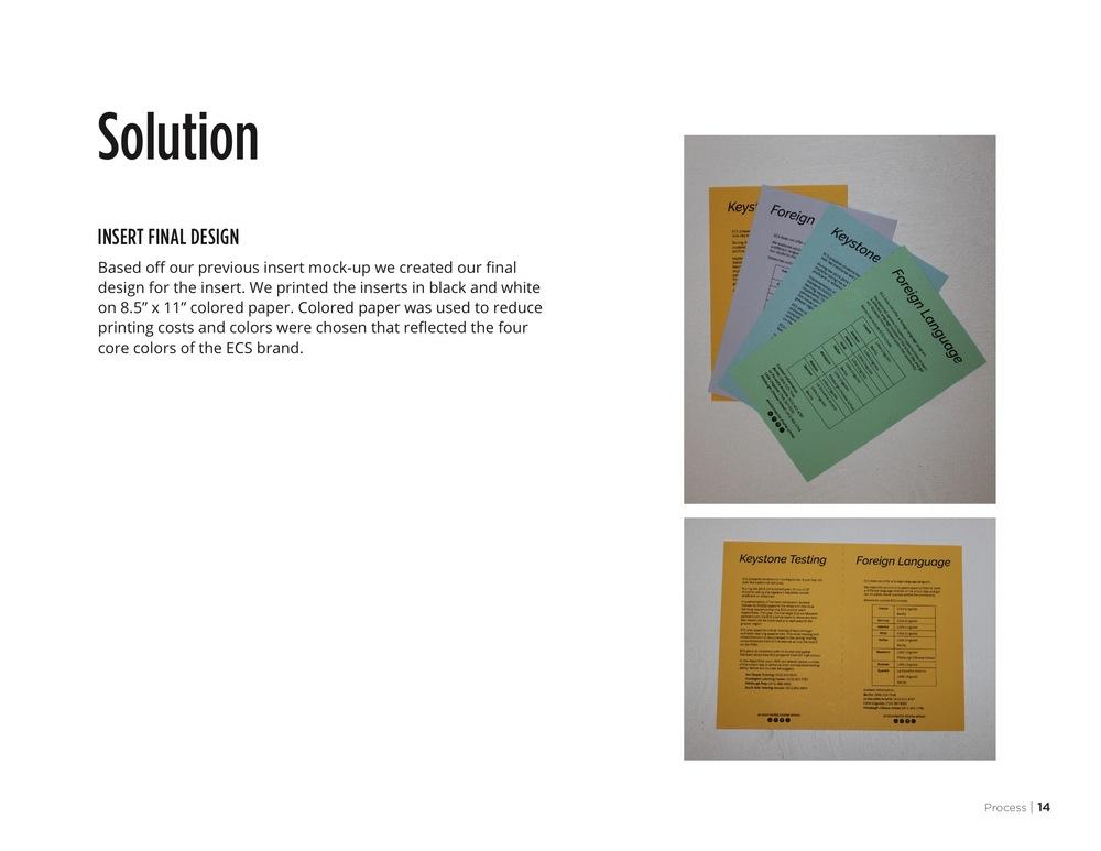 ECS_process 14-14.jpeg
