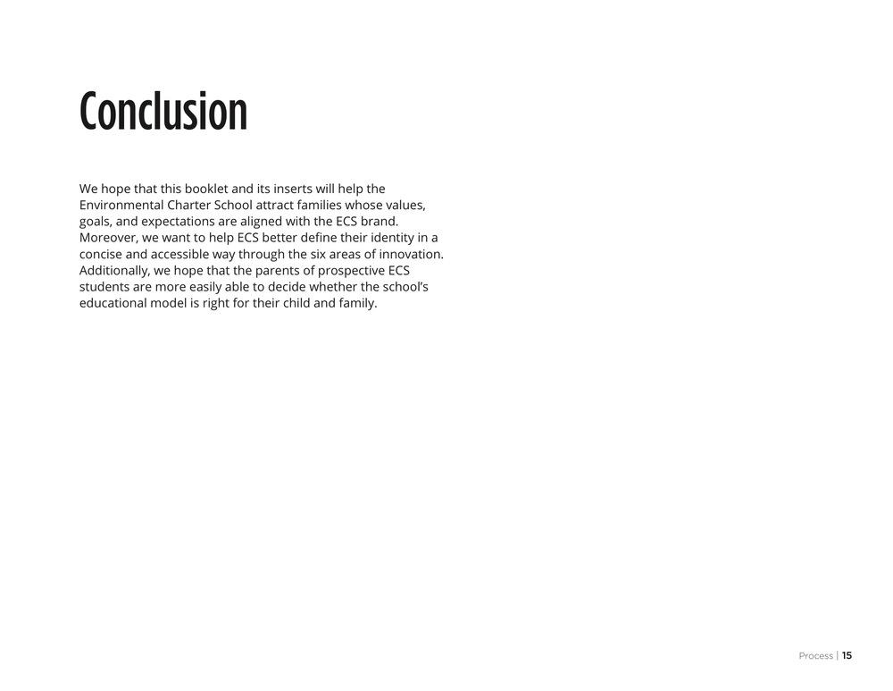 ECS_process 15-15.jpeg