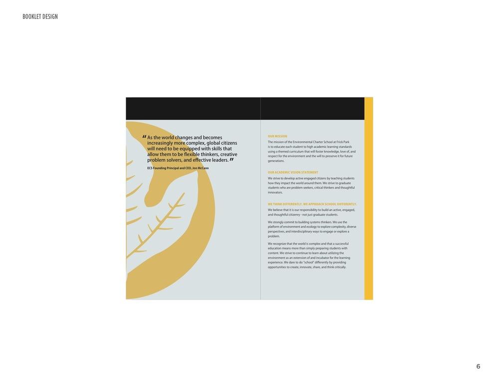 ECS_DesignDecisions 6-6.jpeg