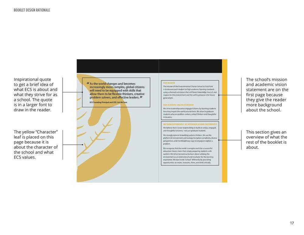 ECS_DesignDecisions 17-17.jpeg