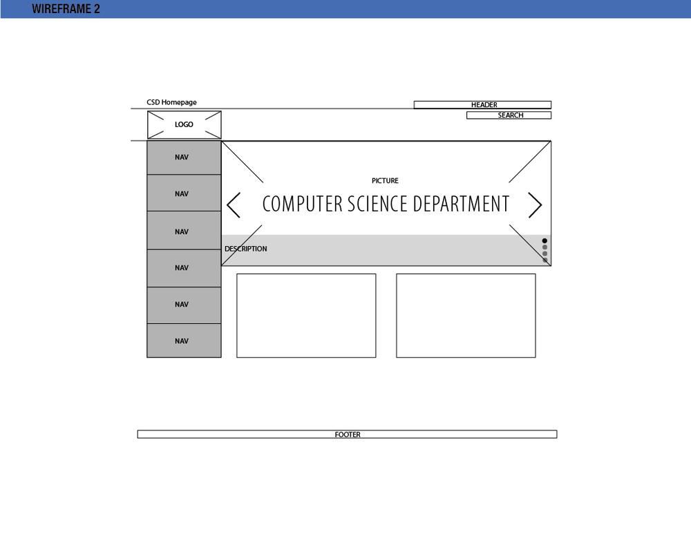 Corry_CSD_Design_Wireframes3.jpg