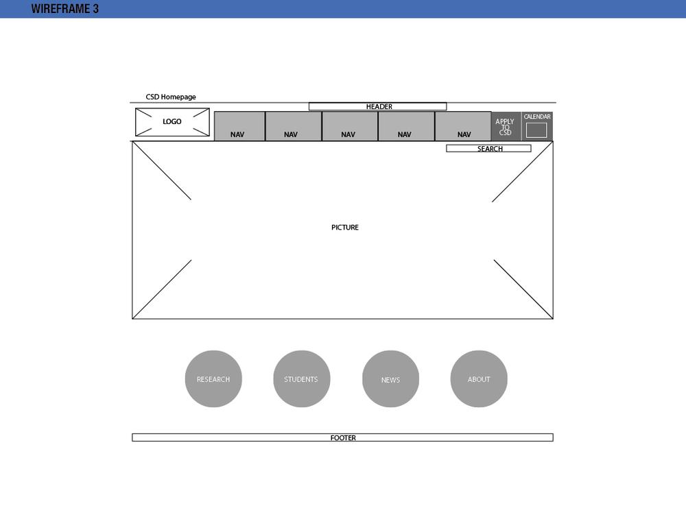 Corry_CSD_Design_Wireframes4.jpg