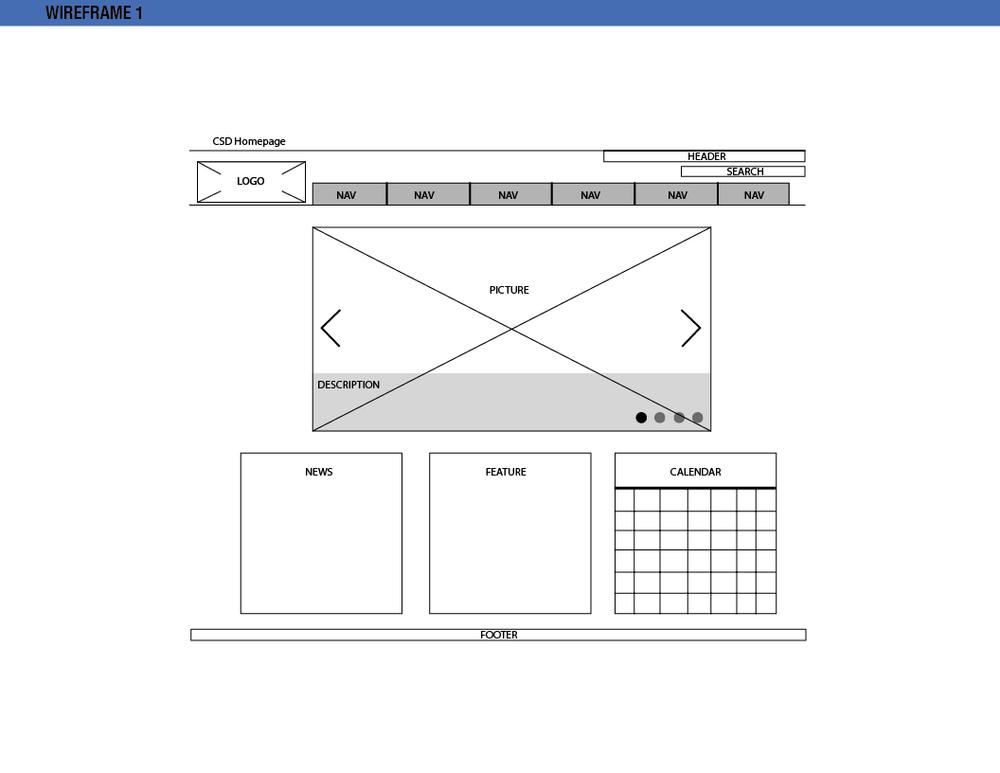 Corry_CSD_Design_Wireframes2.jpg