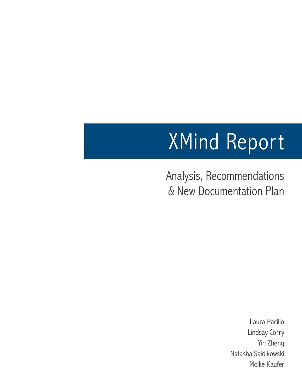 XMind Final Report_4-23-15 1.jpeg