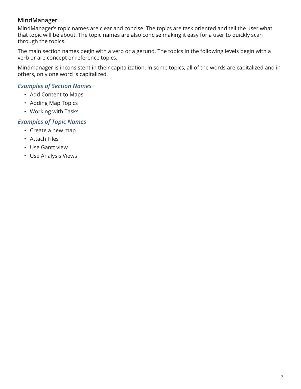 XMind Final Report_4-23-15 7-7.jpeg