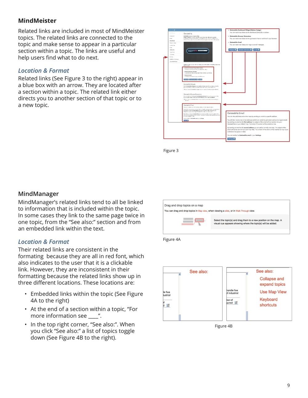 XMind Final Report_4-23-15 9-9.jpeg