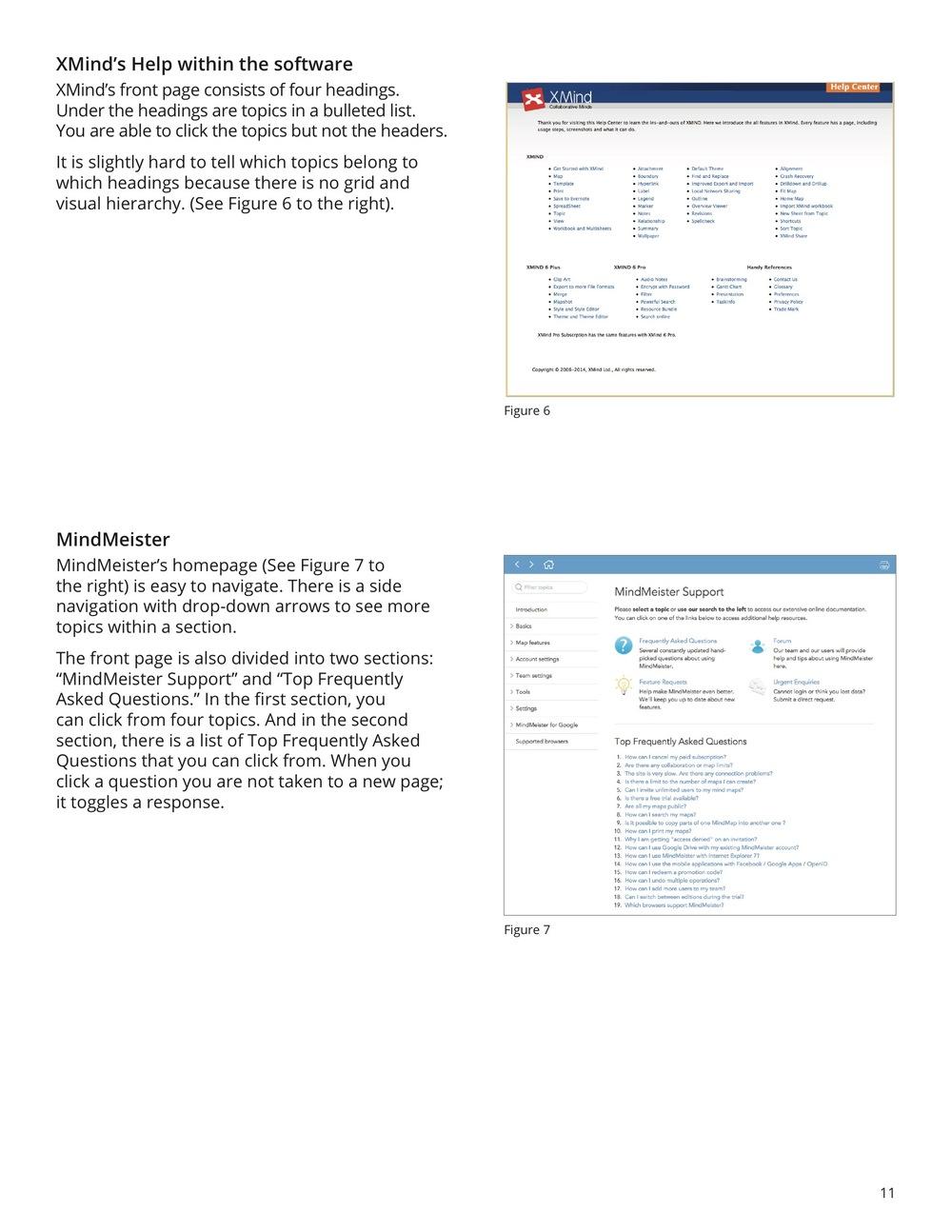 XMind Final Report_4-23-15 11-11.jpeg