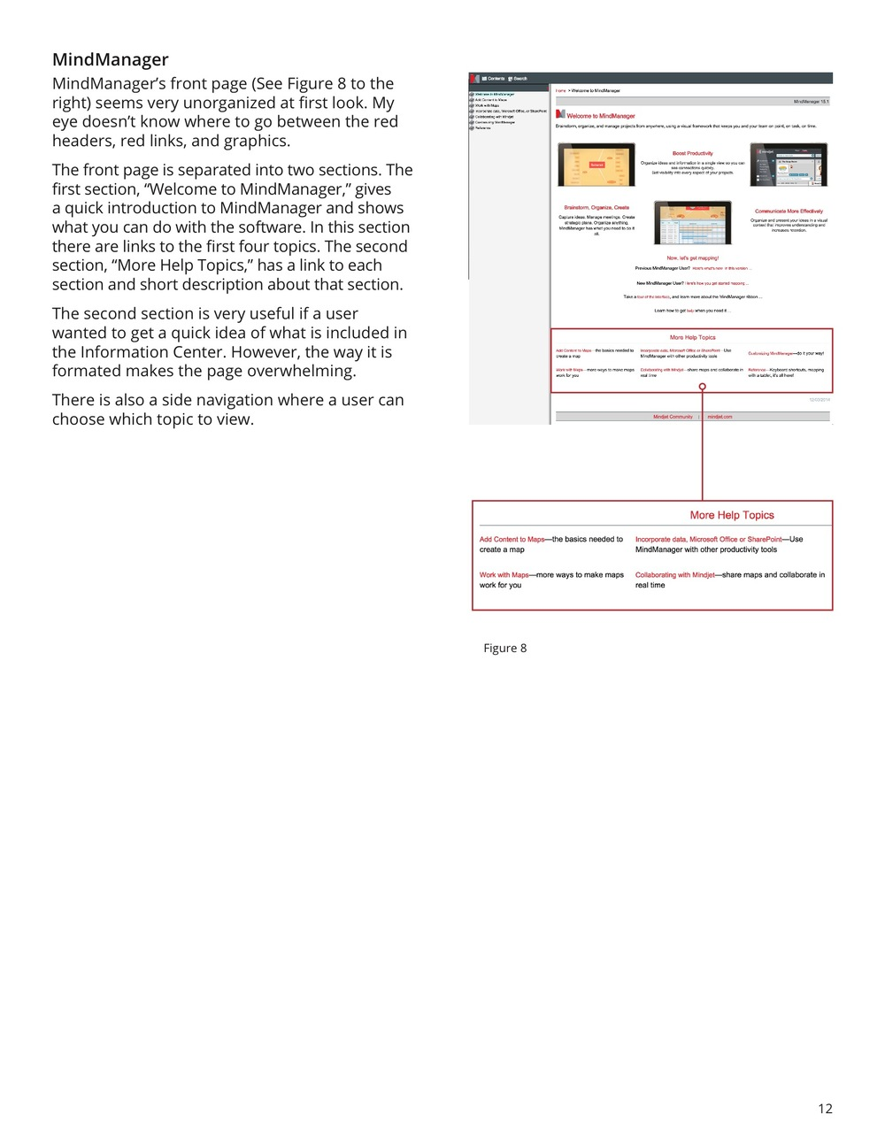 XMind Final Report_4-23-15 12-12.jpeg
