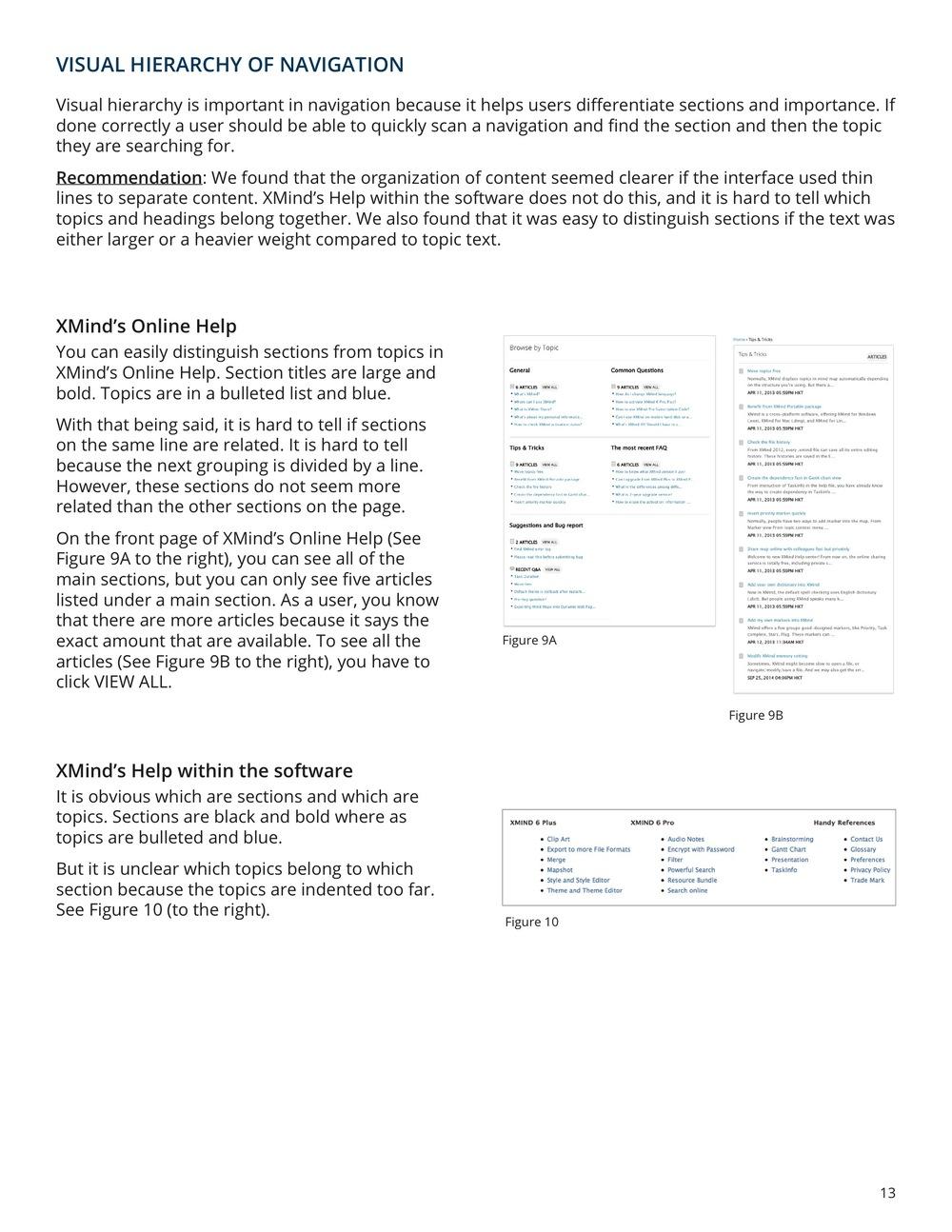 XMind Final Report_4-23-15 13-13.jpeg