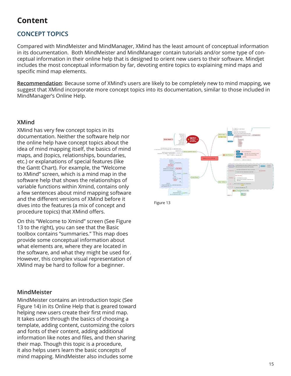 XMind Final Report_4-23-15 15-15.jpeg