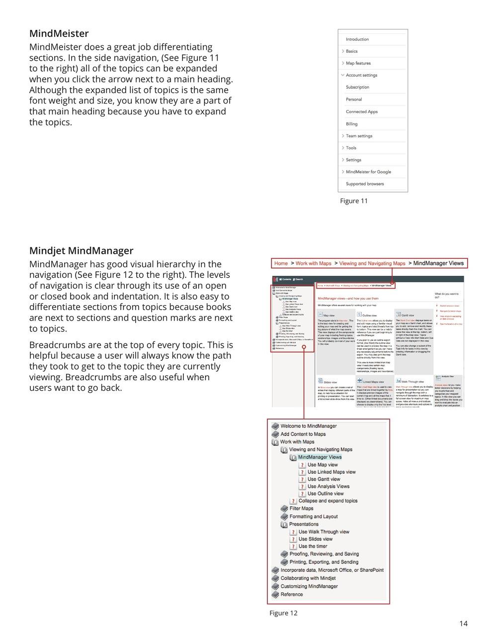 XMind Final Report_4-23-15 14-14.jpeg