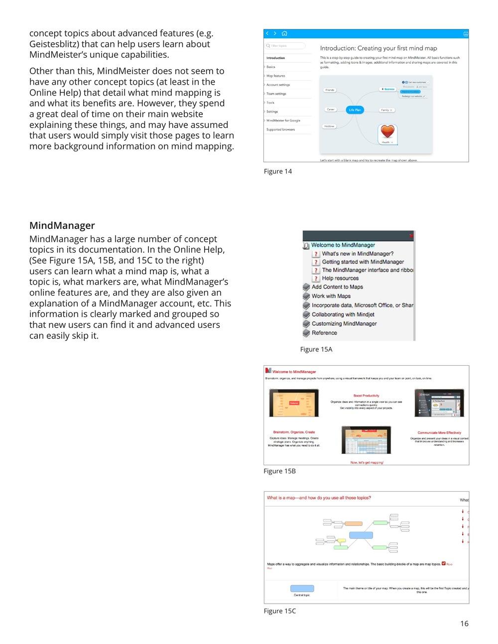 XMind Final Report_4-23-15 16-16.jpeg