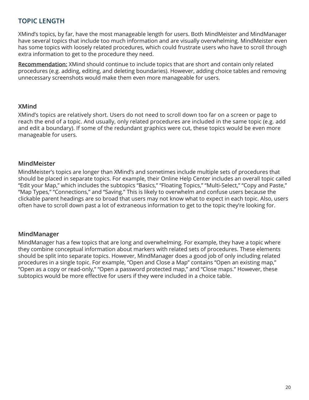 XMind Final Report_4-23-15 20-20.jpeg