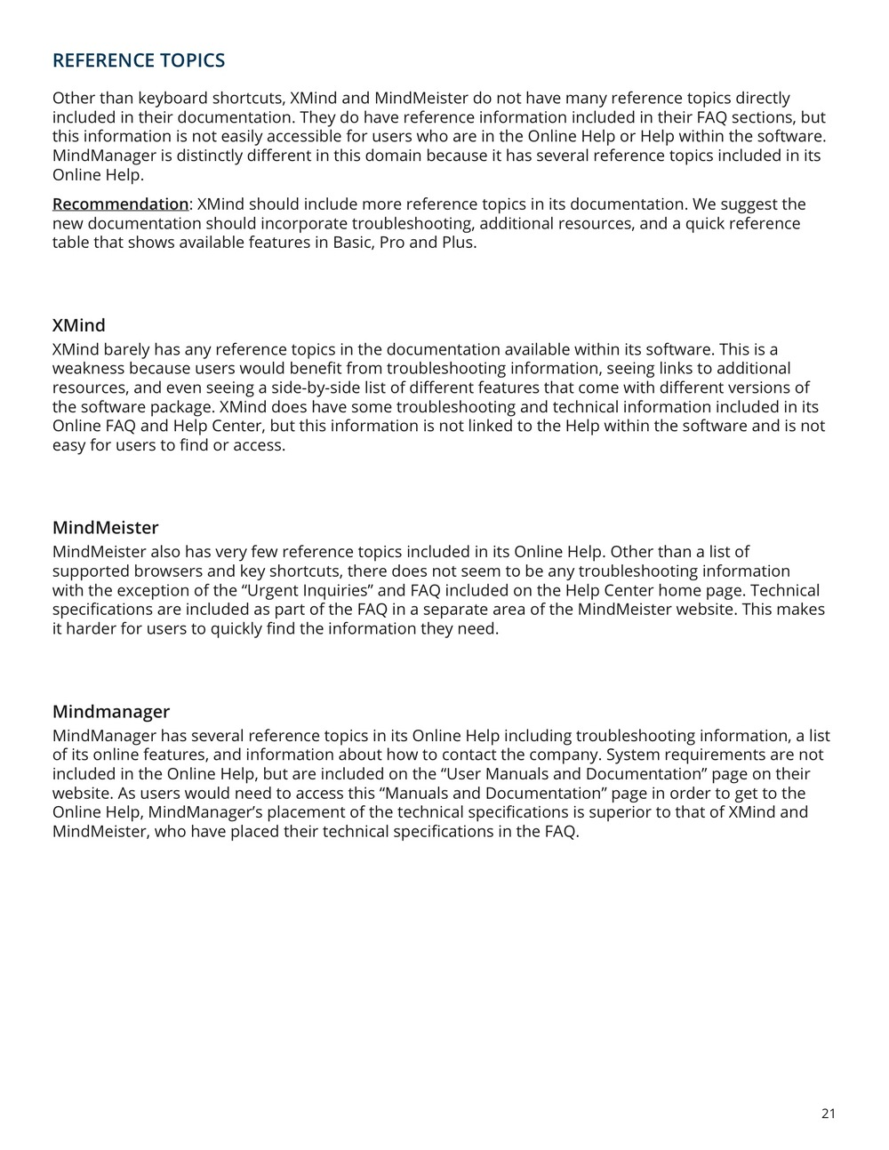 XMind Final Report_4-23-15 21-21.jpeg