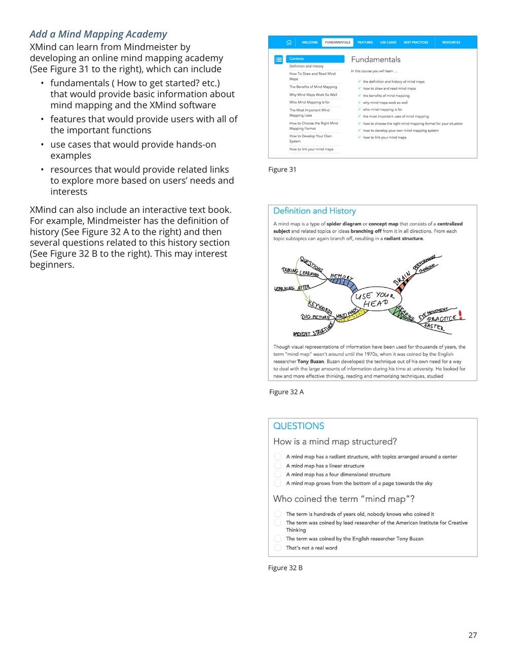 XMind Final Report_4-23-15 27-27.jpeg