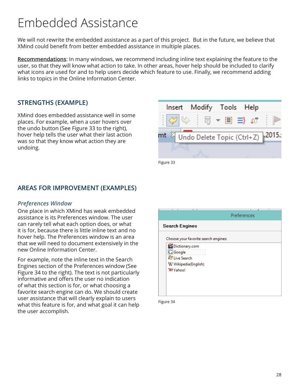 XMind Final Report_4-23-15 28-28.jpeg