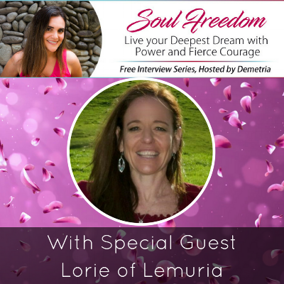 Special Guest Lorie of Lemuria.png
