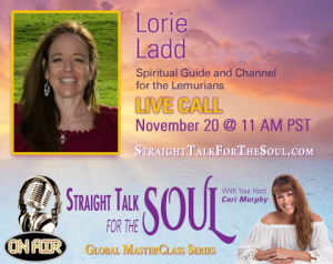 lorie-ladd-s5-promo-1-300x238.png