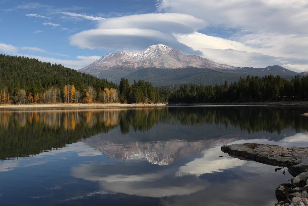 cascades-mt-shasta-nov2013-003-custom.jpg