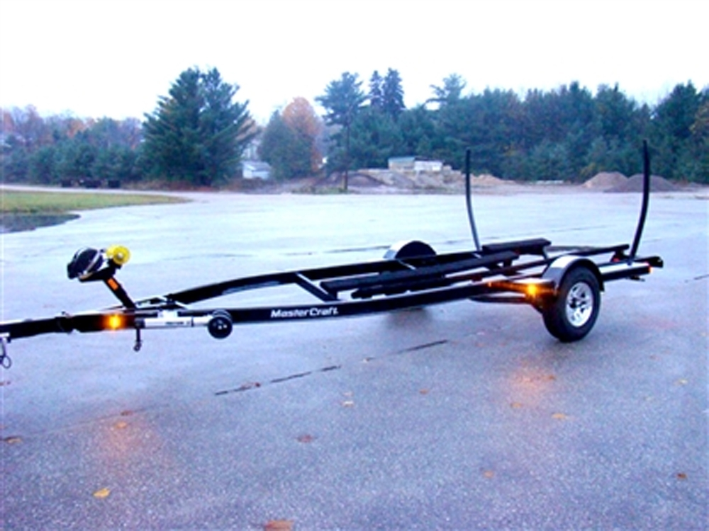 Mastercraft boat trailer parts diagram online schematic diagram phoenix trailers midwest water sports rh midwestwatersports com suzuki outboard parts diagrams suzuki outboard parts diagrams swarovskicordoba