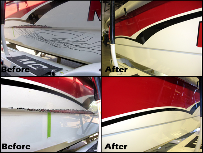 MasterCraft Factory Certified Fiberglass Repair.jpg