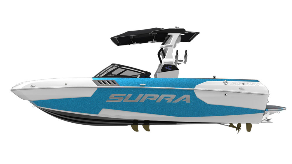 supra sa midwest water sports rh midwestwatersports com 2017 Supra Boats Cobalt Boats