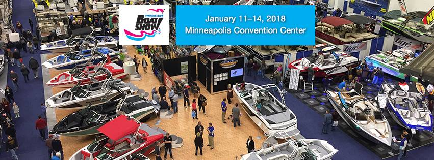 Midwest Water Sports Minneapolis Boat Show.jpg