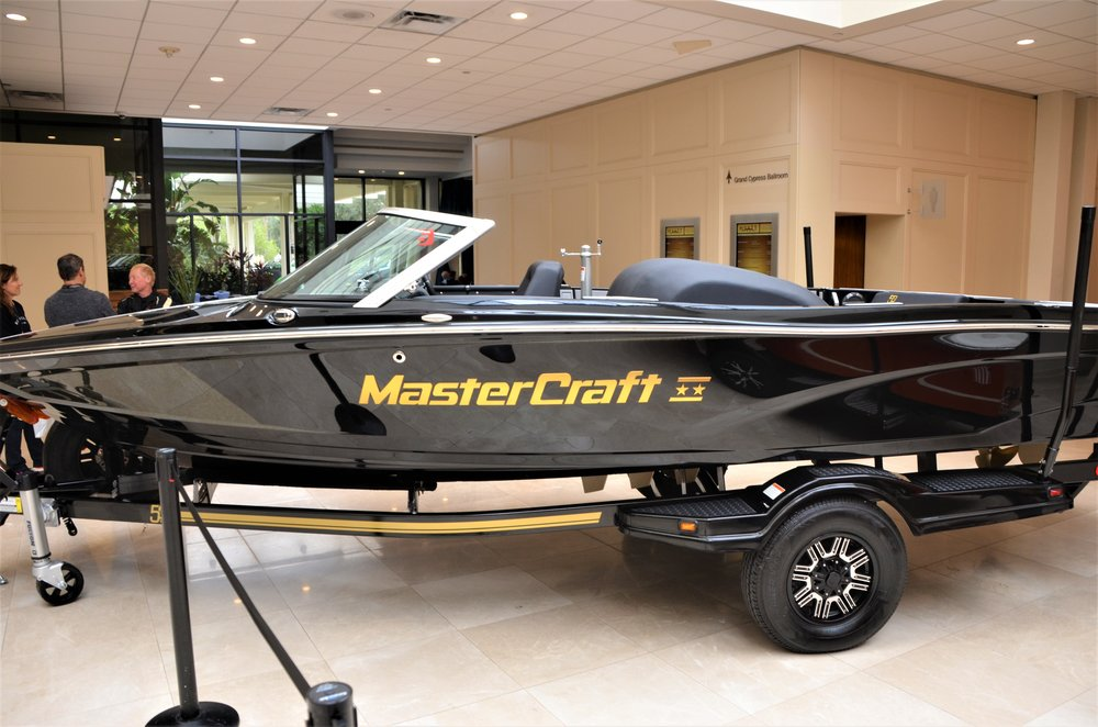 MasterCraft 50th Aniv.JPG