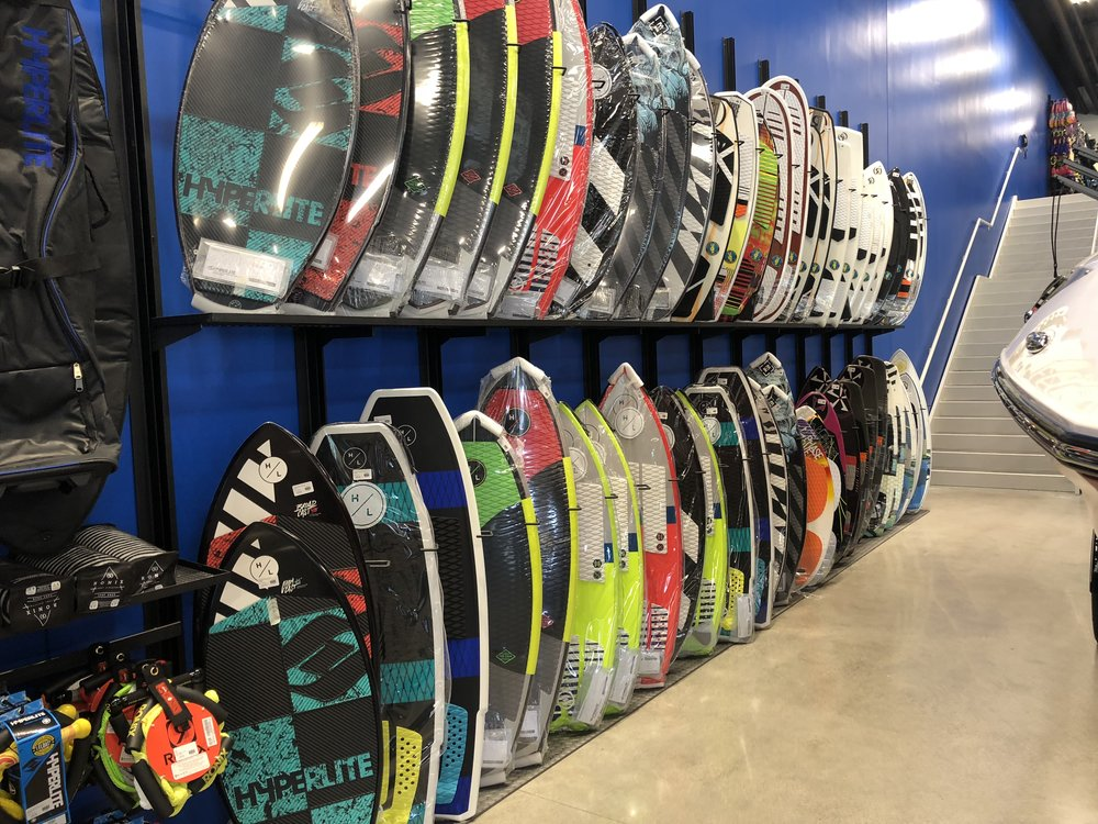 Wake Surf Boards.JPG