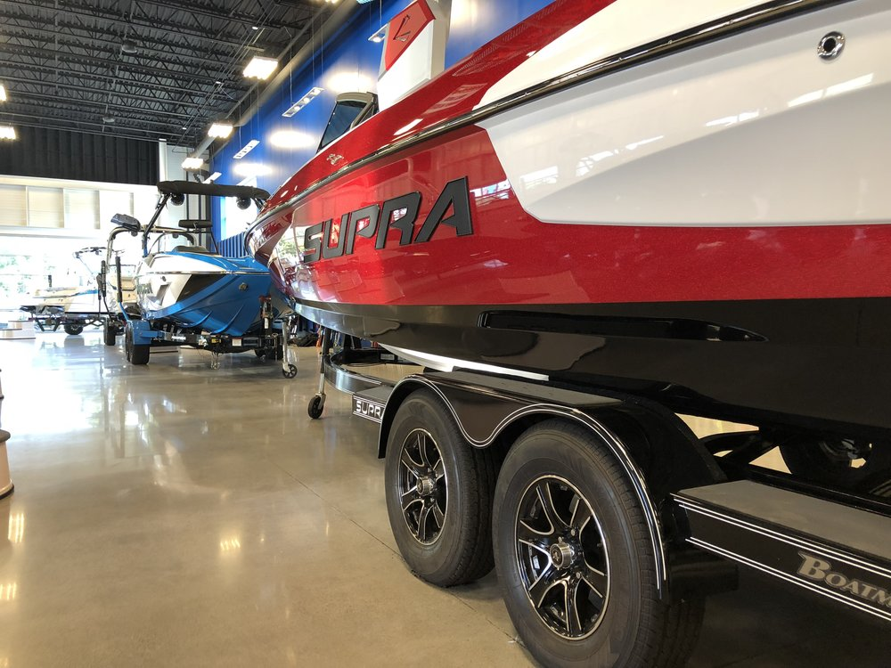 Midwest Water Sports Supra SE 450.JPG