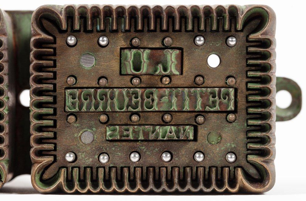 LU-15743.jpg