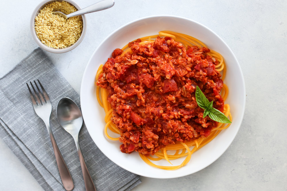 Red Lentil Pasta Arrabiata.jpg