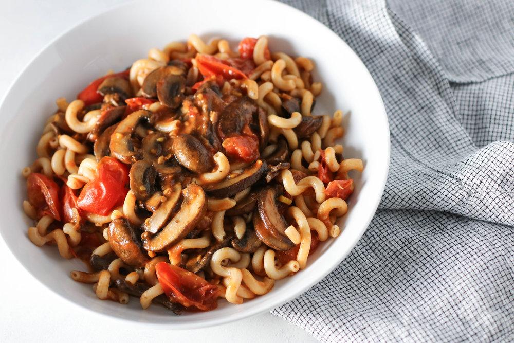 Mushroom Miso Tomato Pasta.jpg