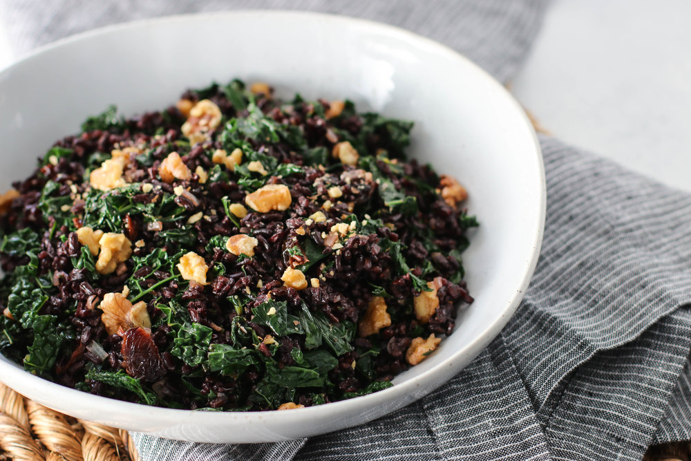 Black Rice and Kale Pilaf.jpg