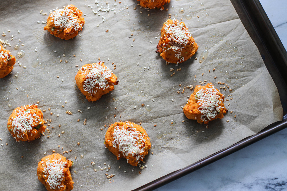 Sweet Potato Falafels 4.jpg