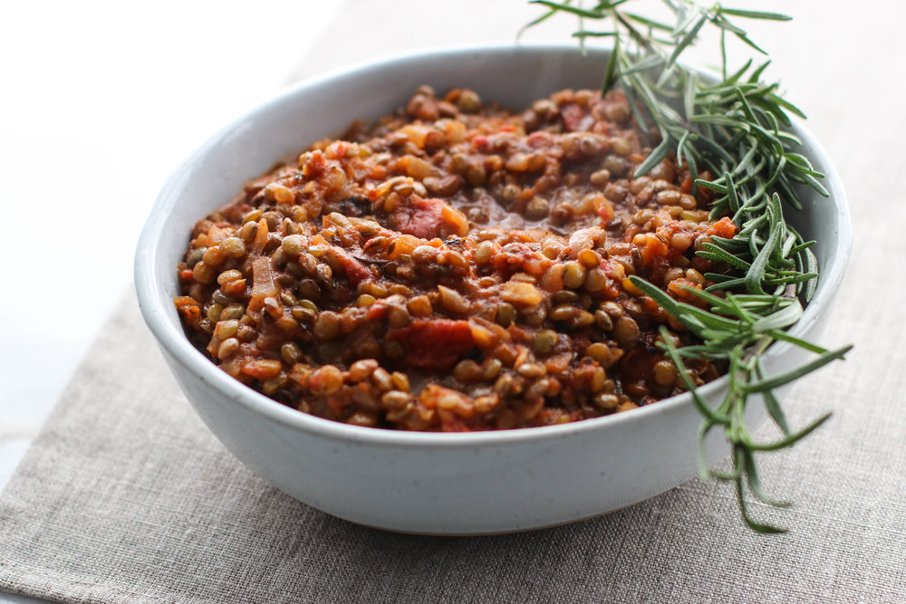 Rosemary Braised Lentils 3.jpg
