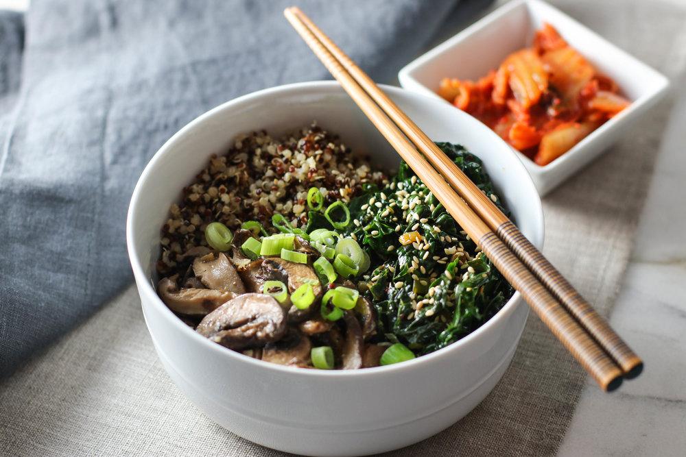 Miso Mushroom Quinoa Bowls.jpg