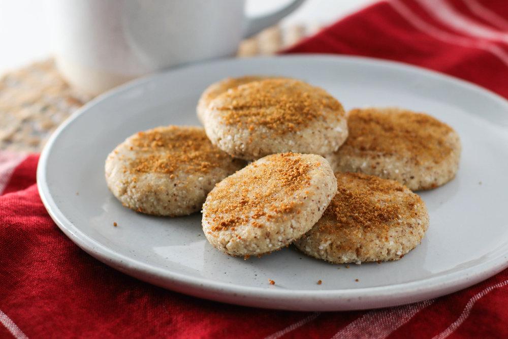 Raw Sugar Cookies.jpg