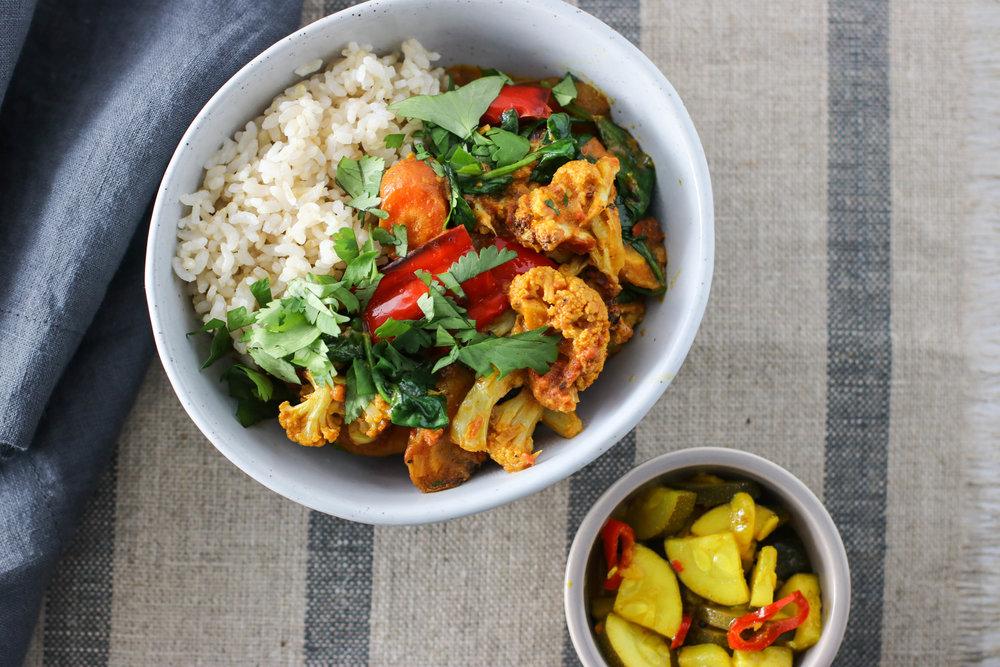 DE Veggie Curry.jpg