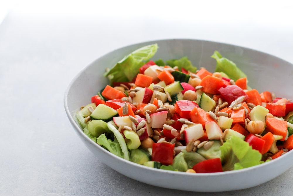 Crunchiest Chopped Salad.jpg