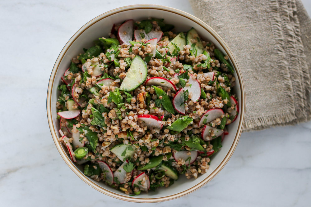 Toasted Buckwheat Tabbouleh with Radish, Snap Peas, and Mint 1.jpg
