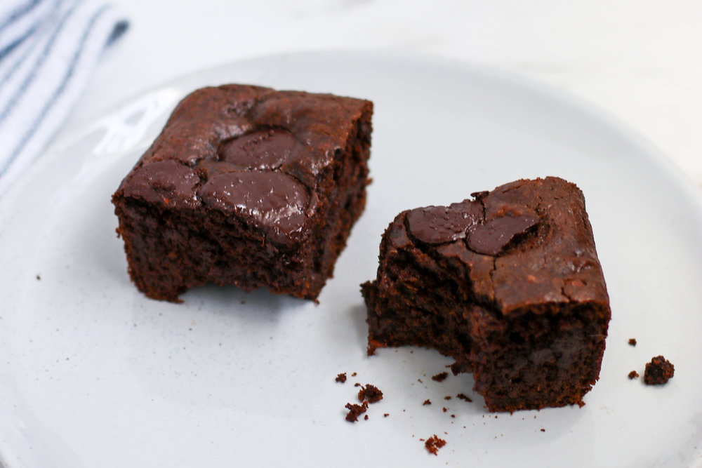 Sweet Potato Brownies 10.jpg