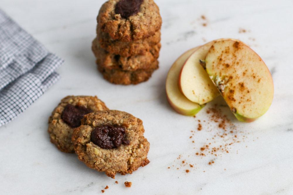 Walnut Apple Butter Thumbprints 5.jpg