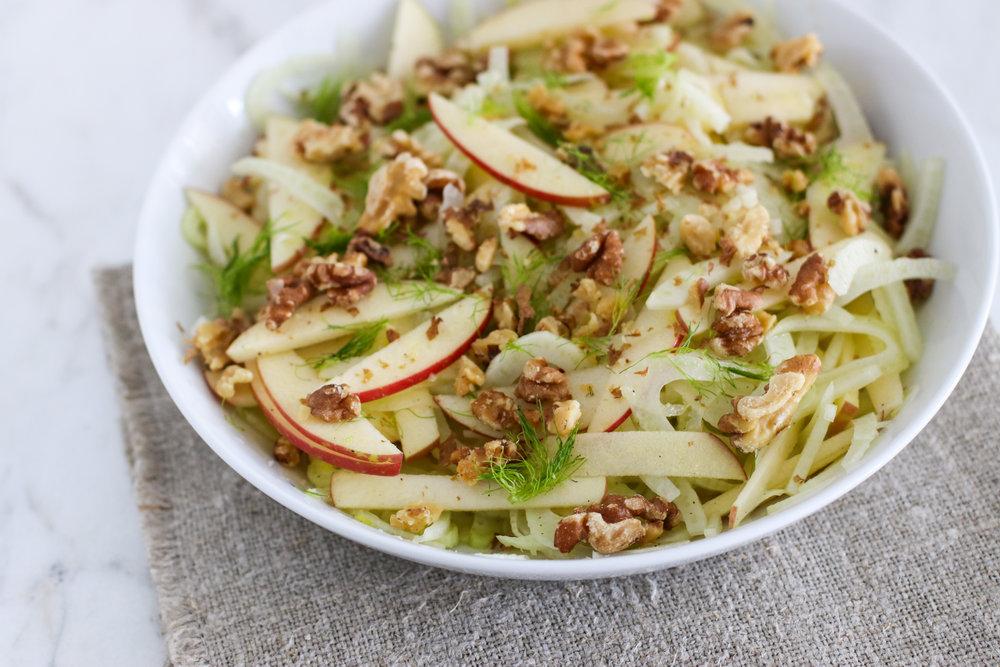Apple Fennel Walnut Salad 2.jpg