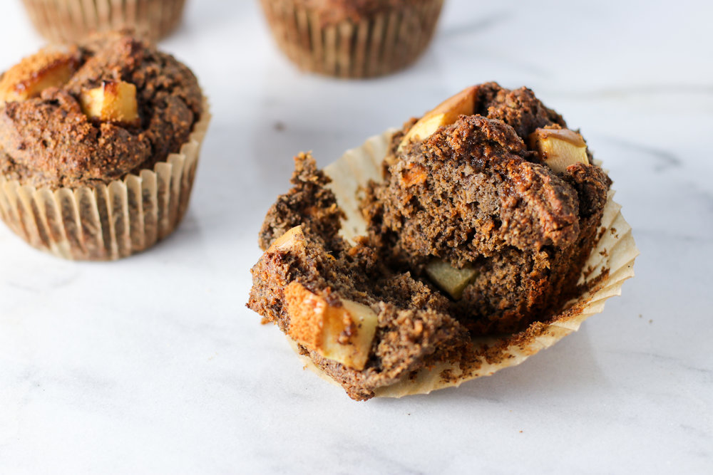 Sweet Potato Apple Buckwheat Muffins 4.jpg