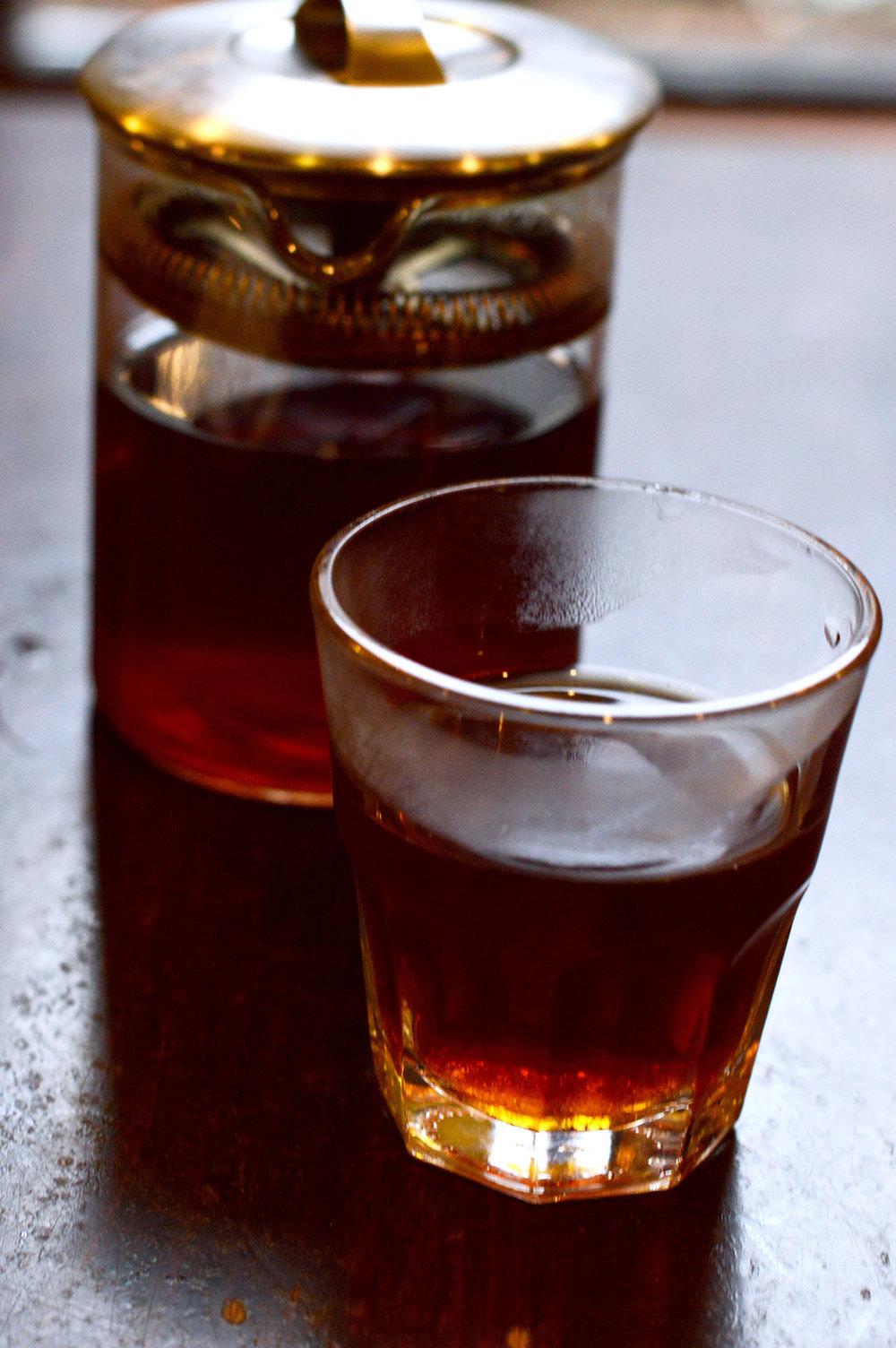 drinks1s.jpg