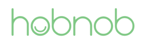 Sponsored by: Hobnob